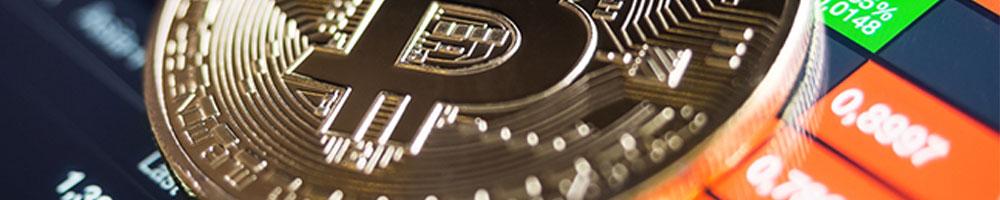 Acheter crypto-monnaie contre monnaie nationale