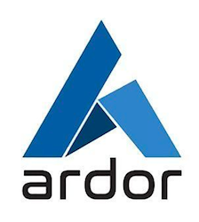 Crypto-monnaie Ardor (ARDR)