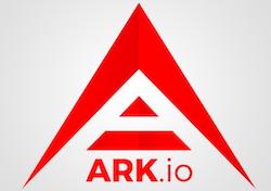 Crypto-monnaie Ark (ARK)