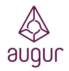Crypto-monnaie Augur (REP)