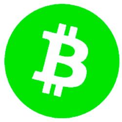 Crypto-monnaie Bitcoin Cash (BCH)