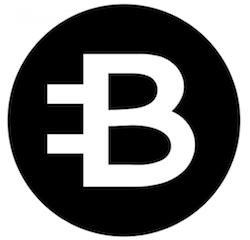 Crypto-monnaie Bytecoin (BCN)
