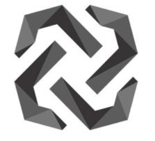 Crypto-monnaie Bytom (BTM)