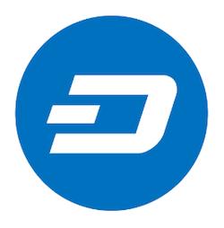 Crypto-monnaie Dash (DASH)