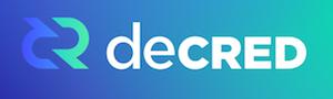 Crypto-monnaie Decred (DCR)