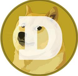 Crypto-monnaie Dogecoin (DOGE)