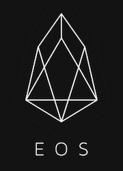 Crypto-monnaie EOS (EOS)