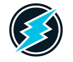 Crypto-monnaie Electroneum (ETN)