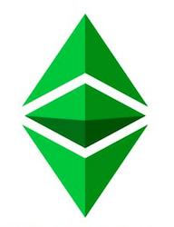 Crypto-monnaie Ethereum Classic (ETC)