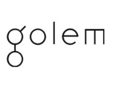 Crypto-monnaie Golem (GNT)