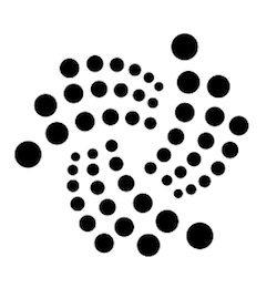 Crypto-monnaie IOTA (MIOTA)