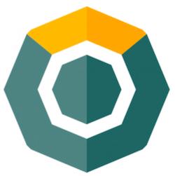 Crypto-monnaie Komodo (KMD)