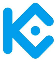 Crypto-monnaie KuCoin Shares (KCS)