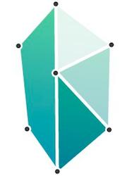 Crypto-monnaie Kyber Network (KNC)