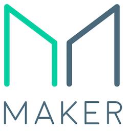 Crypto-monnaie Maker (MKR)