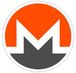 Crypto-monnaie Monero (XMR)