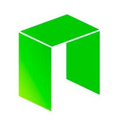 Crypto-monnaie NEO (NEO)