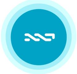Crypto-monnaie NXT (NXT)