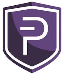 Crypto-monnaie PIVX (PIVX)