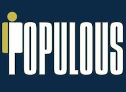 Crypto-monnaie Populous (PPT)
