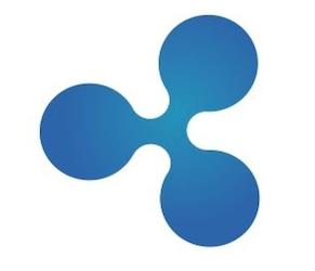 Crypto-monnaie Ripple (XRP)
