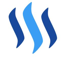 Crypto-monnaie Steem (STEEM)