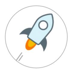 Crypto-monnaie Stellar Lumens (XLM)