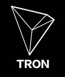 Crypto-monnaie TRON (TRX)