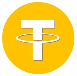 Crypto-monnaie Tether (UDST)