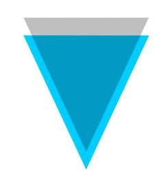 Crypto-monnaie Verge (XVG)