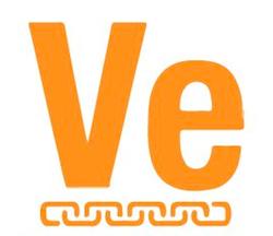 Crypto-monnaie Veritaseum – (VERI)