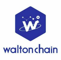 Crypto-monnaie Waltonchain (WTC)