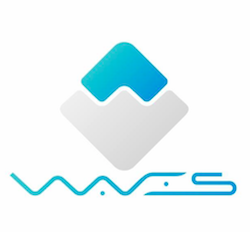 Crypto-monnaie Waves (WAVES)