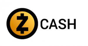 Crypto-monnaie Zcash (ZEC)
