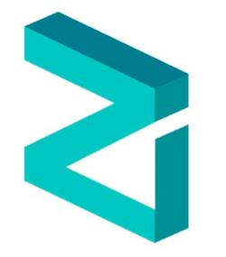 Crypto-monnaie Zilliqa – (ZIL)