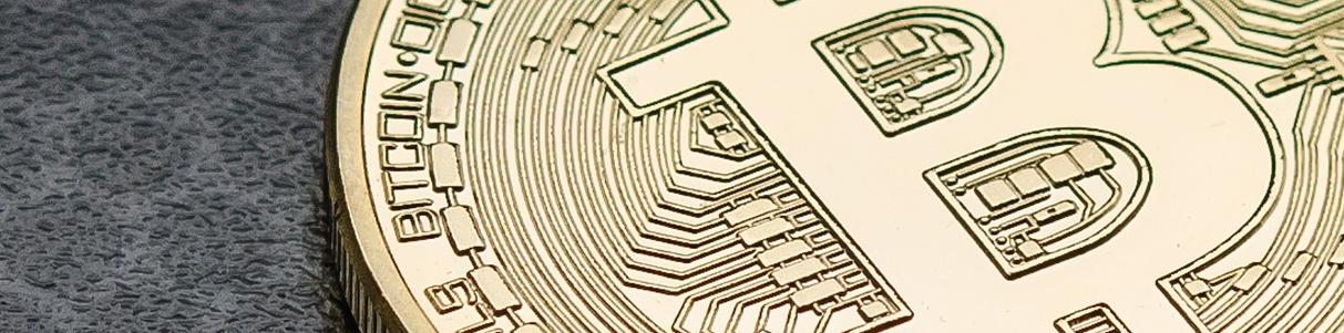 Où acheter des Crypto-monnaie Plateforme d'échange