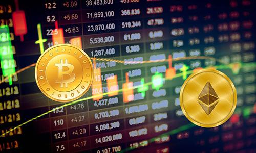 Qu'est ce que la Crypto-monnaie