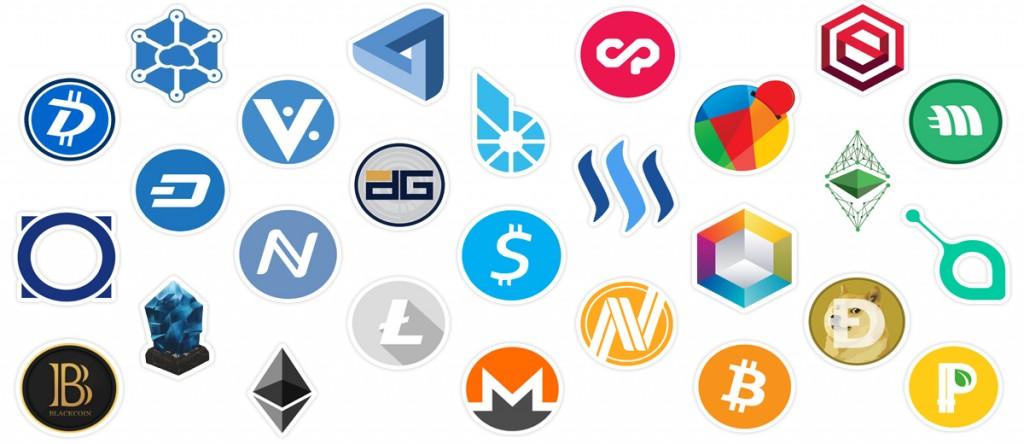 Échange d'options de crypto-monnaie