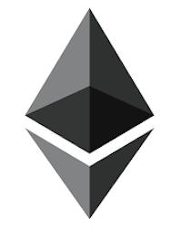 crypto-monnaie Ethereum (ETH)