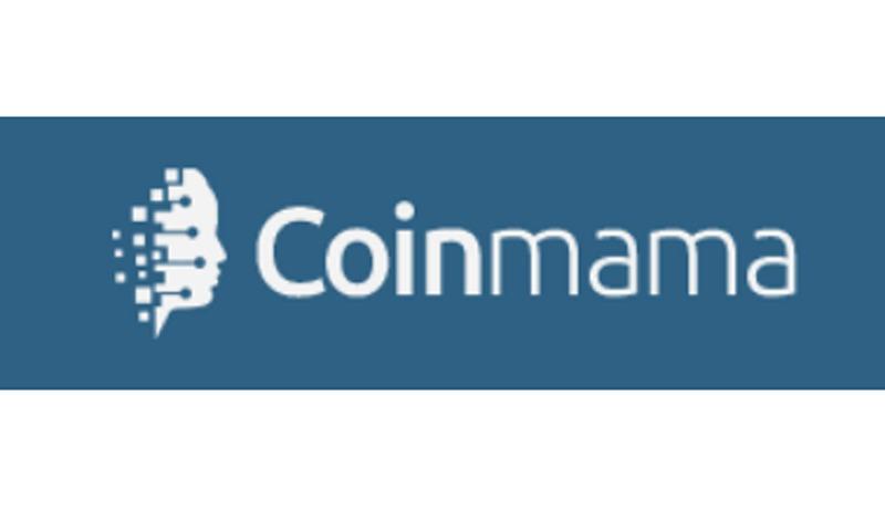 Acheter bitcoin avec Coinmama