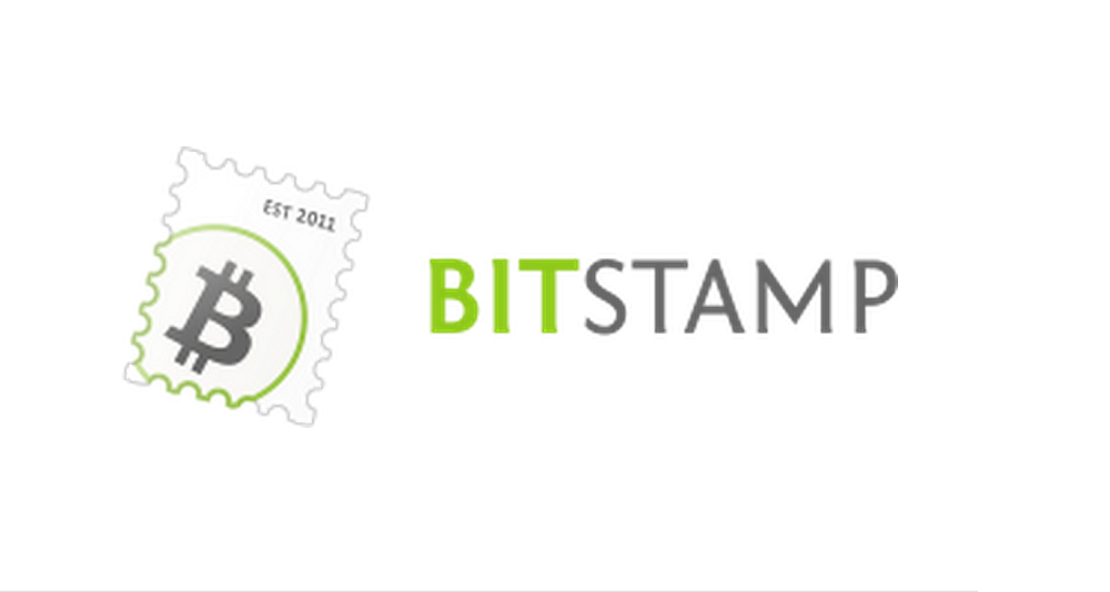 Bitstamp bitcoin exchange