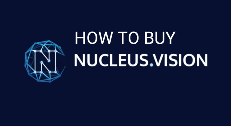 Cours Nucleus Vision -