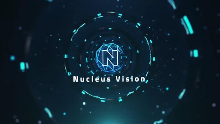 Cours Nucleus Vision 1