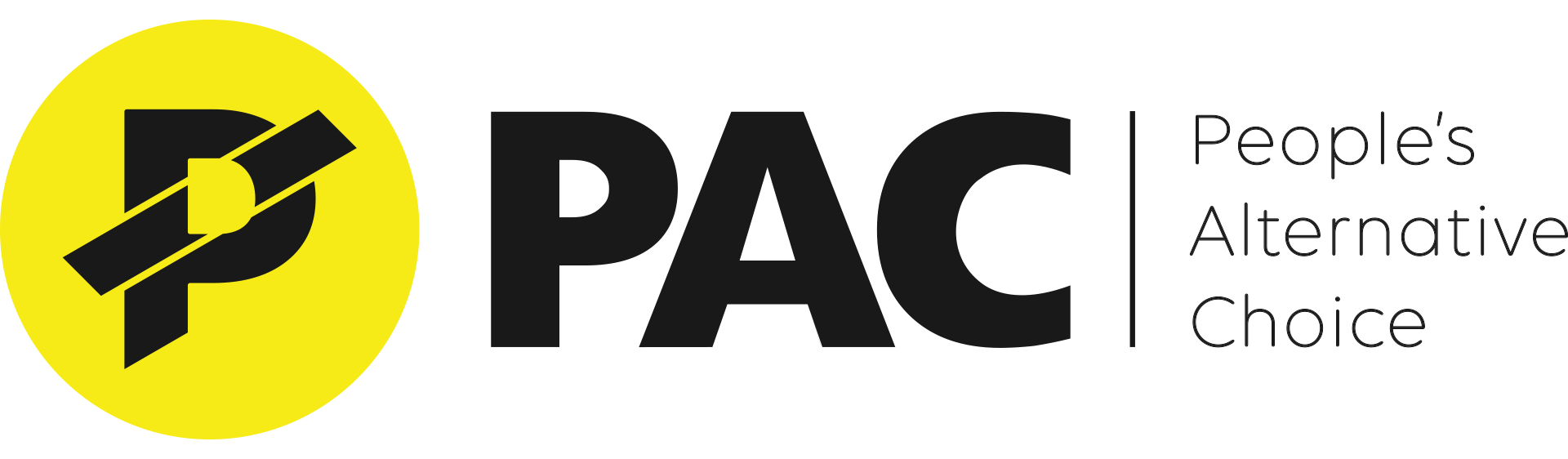 Cours PacCoin -