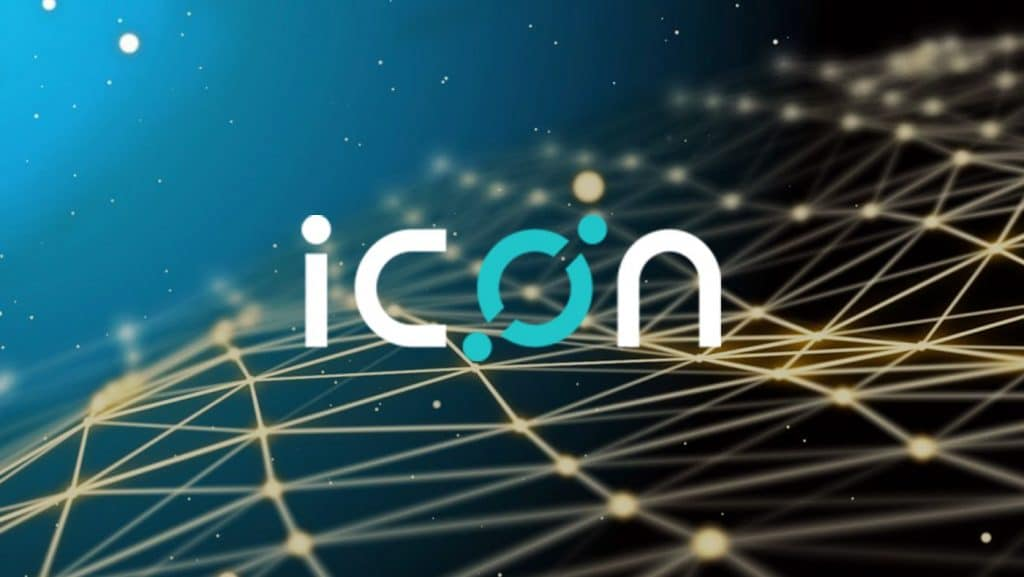 cours ICON