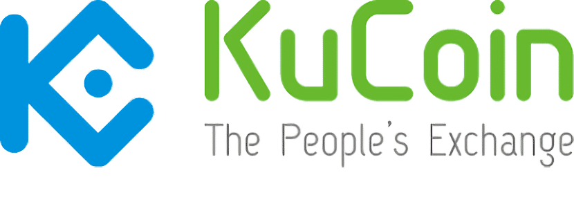 cours Kucoin Shares