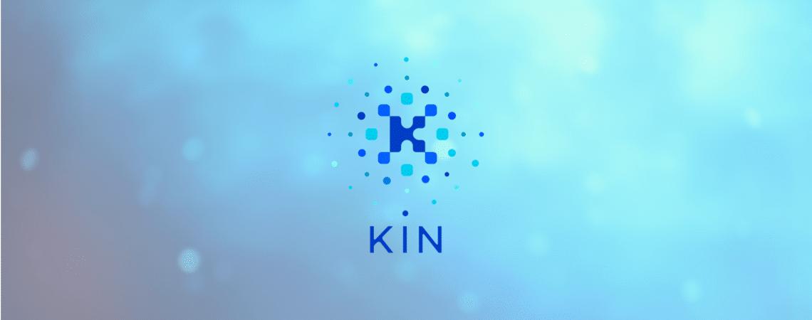 le cours KIN
