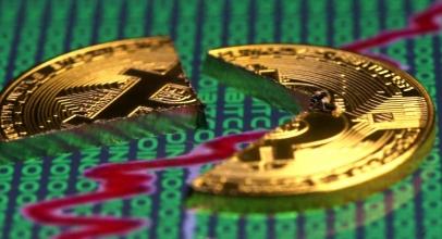 Micro trading crypto monnaie